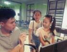 淮安哪里幼儿声乐培训专业要专业的儿童唱歌培训不是业余的教学