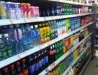 (个人中介勿扰)天河区盈利中的宽门面超市旺铺转让
