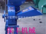 东辽县 玉米秸秆揉搓粉碎机 大型秸秆饲料揉丝机 哪里最便宜