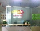专业的美术就位于龙光城第三中学对面艺昶画室