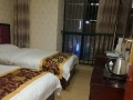 东岸岷江公寓家庭旅馆