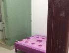 东关单间套房出租 2室2厅1卫 男女不限