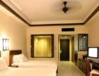 出租涪陵酒店式公寓-电脑房-单人间-双人间