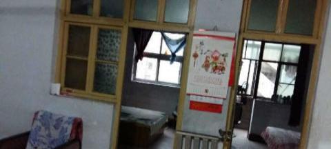 【安阳广家二中街店】殷都文源附近超低2室1匠小学图片