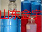 新戊二醇双油酸酯/新戊二醇二油酸酯  山