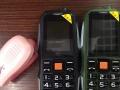 电信疯了,较低预存200元就送无线座机或手机