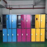 特价供应钢制文件办公家具 财务柜 资料柜 档案柜 铁皮柜