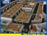 湘诚交通从事二手广受好评的停车场划线设备转让、出售