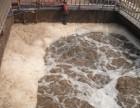 唐山南堡区清洗下水道下水道疏通清洗