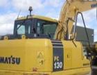 二手日立ZX120挖掘机出售,日立精品挖掘机
