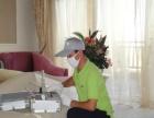 包头检测治理甲醛、室内环境检测治理