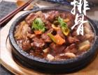 十月丰石锅菜 美味来袭