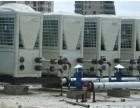 清远中央空调回收 二手设备 工厂机械设备高价回收