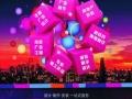 桂林《ps软件 coreldraw软件培训》速成班