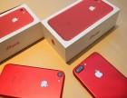 西安分期付款买iPhone7哪个颜色较划算
