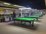 台球桌 北京台球桌 星牌台球桌厂 赠送全套配置