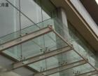 洪卫铁艺钢结构 干挂铝塑板 石材 玻璃幕墙 彩钢房