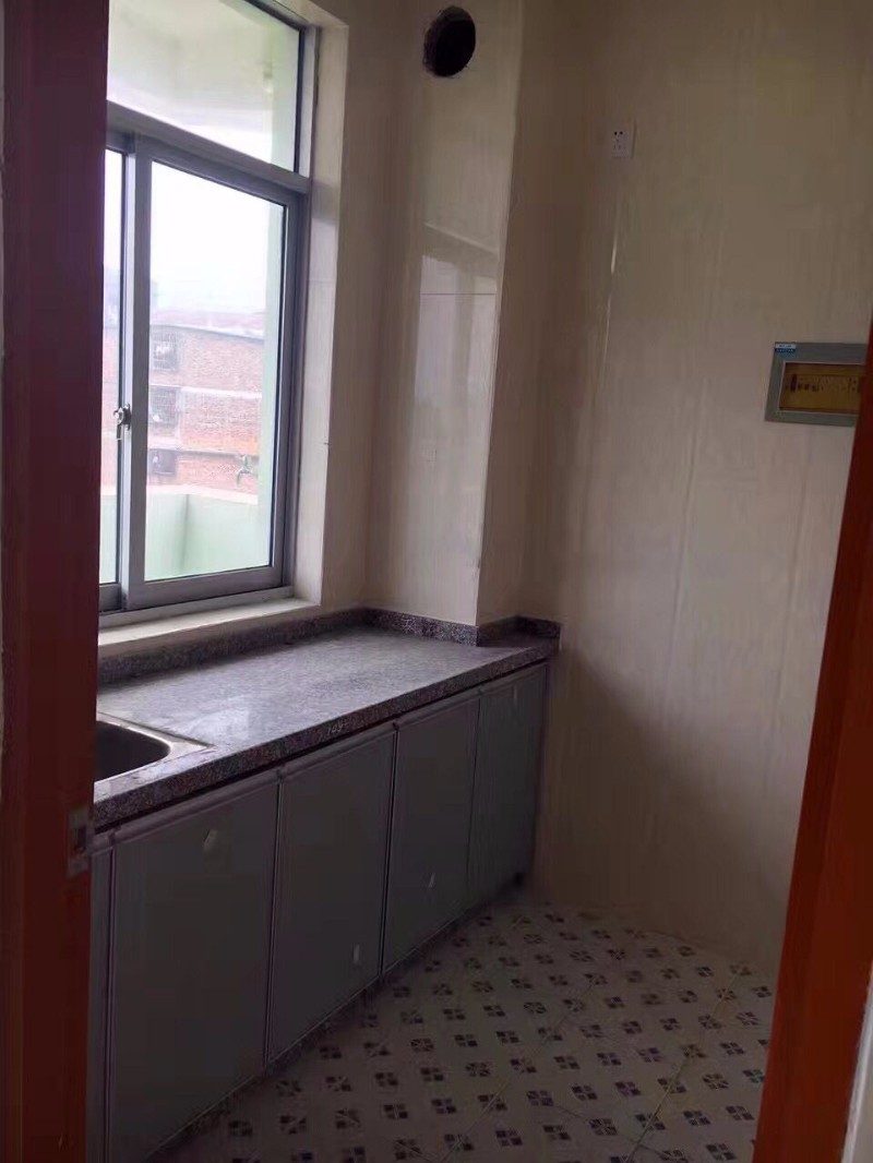 江南 私人住宅 2室 1厅 70平米 整租