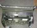 二手针式打印机 映美打印机 八成新 功能齐全