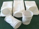 高温布袋氟美斯布袋耐高温耐腐蚀-布袋供应厂家