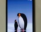 金立F303手机