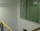 中茂世纪财富广场 2室1厅1卫 男女不限