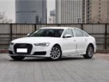 郑州冠邦打通线上线下,随时随地查看新汽车金融平台产品