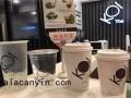 大茶杯奶茶店加盟 koi奶茶 超量超平价消费者喜欢 利润爆棚