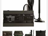 lora及wifi无线通信的无线PLC在物联网远程IO控制