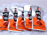 【惠农】优硕香辣鸭舌 真空独立包装 休闲零食小吃 徐州特产