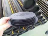 天津法兰防尘帽,法兰孔塑料堵头阀门防尘盖