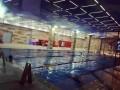 厦门思明区sm附近浩沙健身 优质健身房 价格优惠 私教陪练