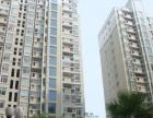 海丝景城中装单身公寓出租 价格美丽 家电全齐 拎包入住