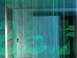 玻璃展示柜制作电话