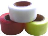 佛山塑钢打包带厂家-捷华包装器材-性价比高