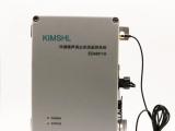 环保专用工地噪声扬尘监测仪公共场所噪音扬尘在线监测