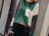 秋冬装毛衣连衣裙低价批发时尚便宜外套批发羽绒服批发厂家直销