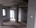 时代商贸城1期 3室2厅2卫