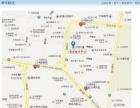 深圳公明哪里有电脑办公软件文秘培训丨智本培训