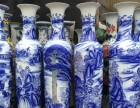 西安花瓶 开业花瓶 酒店公寓花瓶 居家花瓶 景泰蓝花瓶