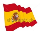 大连育才西班牙语学校零基础班开课了 大连西班牙语学校