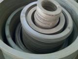 青岛雍瑞机械主要生产喷漆房除味,,通风法兰 ,人防法兰
