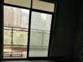 利州南河加气站 3室2厅2卫 115㎡