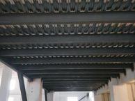 石家庄别墅跃层搭建厂房夹层商铺阁楼二层制作CAD设计出图