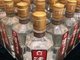 本地高价回收茅台酒回收新老名酒红酒洋酒老酒老茅台礼品回收