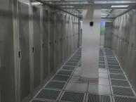 台州一家IDC机房,世通网络