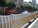 公路护栏 高速公路护栏 高速公司波型护栏 防撞护栏