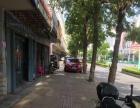 鲤城周边 鲤城区南环路火炬工业区 商业街卖场 128平米