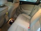 2010年雪铁龙C5顶配2.3排量座椅带电动加热换车便宜处理