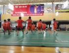 汉口 江汉硚口 少儿篮球训练营暑假班 免费试课